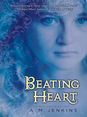 cover image of Beating Heart