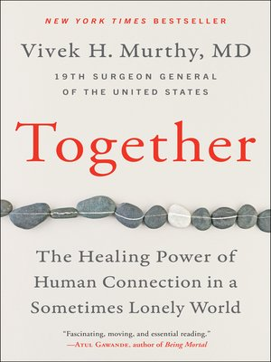 cover image of Together