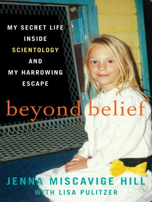 cover image of Beyond Belief