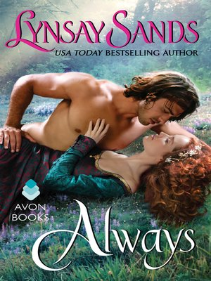 cover image of Always