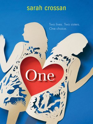 cover image of One