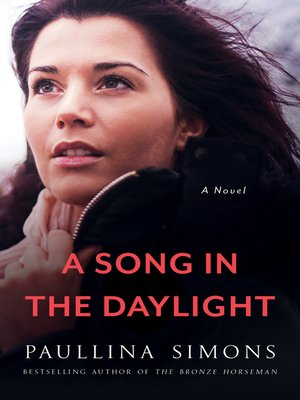 cover image of A Song in the Daylight
