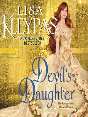 Lisa Kleypas · OverDrive (Rakuten OverDrive): eBooks, audiobooks and