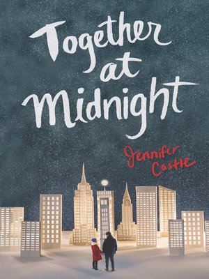 cover image of Together at Midnight