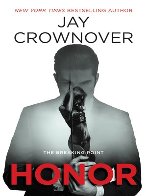 cover image of Honor