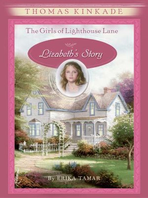 cover image of Lizabeth's Story