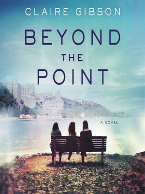 cover image of Beyond the Point