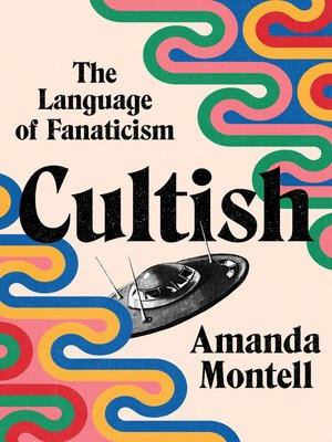 cover image of Cultish