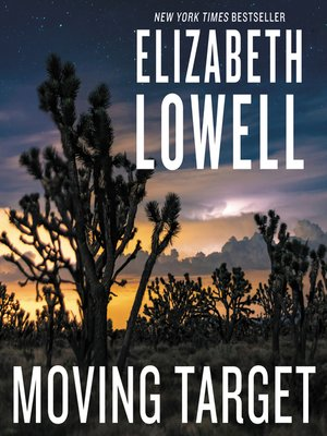 Elizabeth Lowell Epub