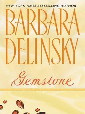 cover image of Gemstone
