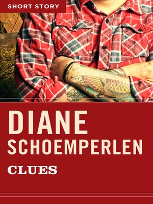 cover image of Clues