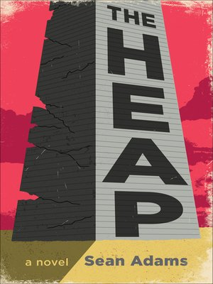 cover image of The Heap