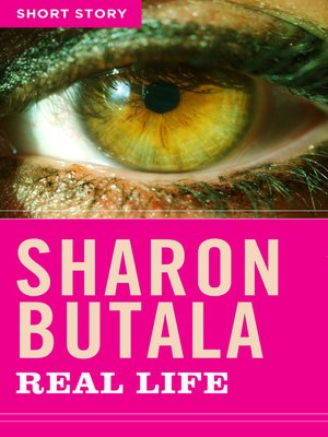 cover image of Real Life