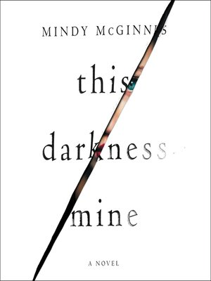 cover image of This Darkness Mine