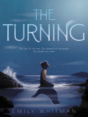 cover image of The Turning