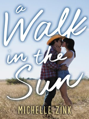 cover image of A Walk in the Sun