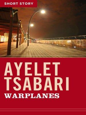 cover image of Warplanes