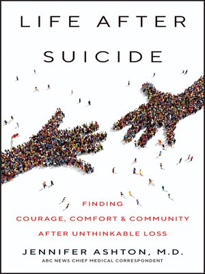 cover image of Life After Suicide