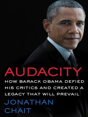 cover image of Audacity