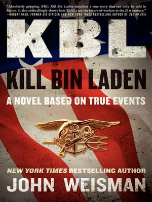 cover image of KBL