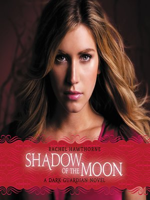 cover image of Shadow of the Moon