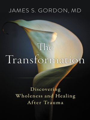 cover image of The Transformation