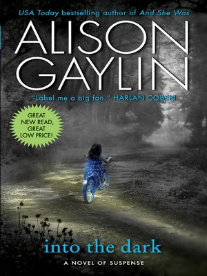 ALISON GAYLIN AND SHE WAS PDF DOWNLOAD