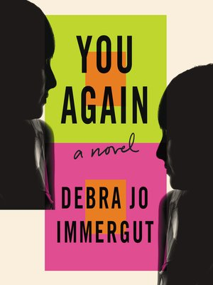 cover image of You Again