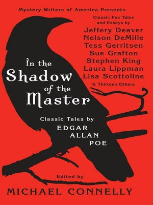 cover image of In the Shadow of the Master