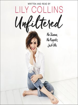 cover image of Unfiltered