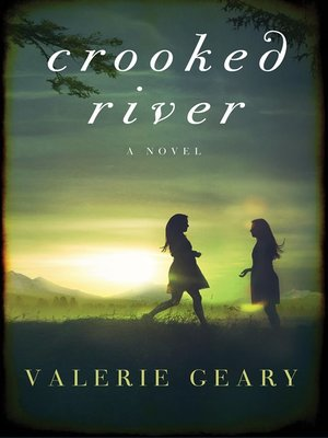 cover image of Crooked River