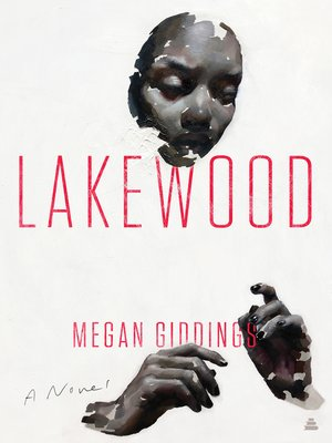cover image of Lakewood