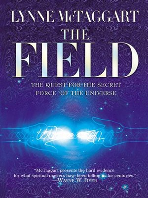 cover image of The Field