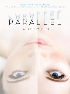 cover image of Parallel