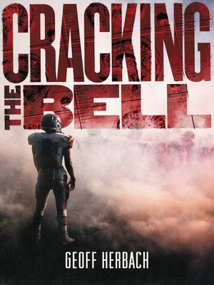cover image of Cracking the Bell
