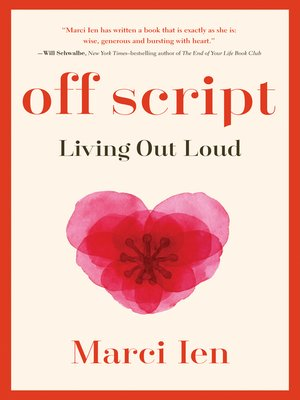 cover image of Off Script