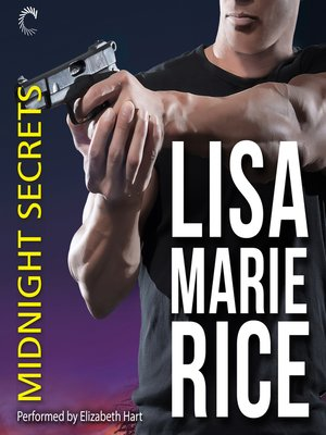 cover image of Midnight Secrets