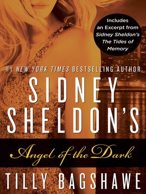Download tides of the sidney sheldon memory epub