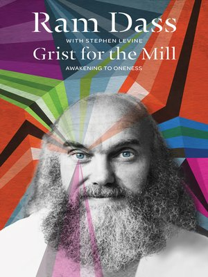 cover image of Grist for the Mill