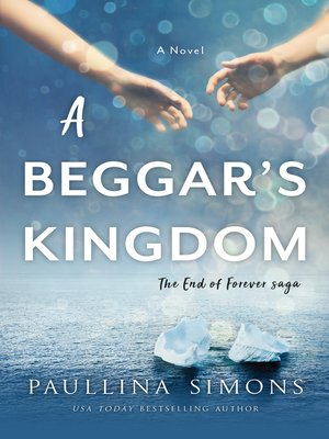 cover image of A Beggar's Kingdom