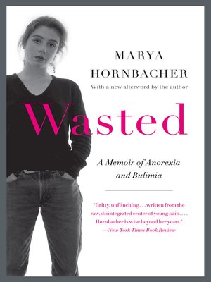 cover image of Wasted Updated Edition