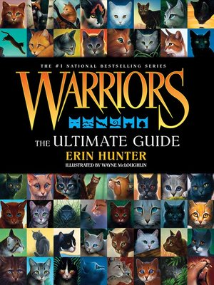 cover image of The Ultimate Guide