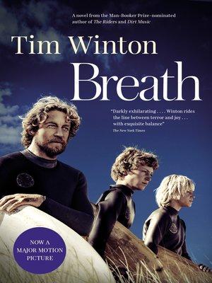 minimum of two tim winton book pdf