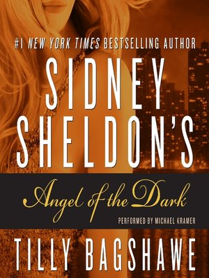 Epub download bloodline sidney sheldon