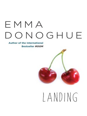 cover image of Landing