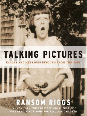 cover image of Talking Pictures