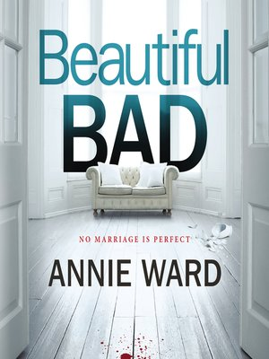 cover image of Beautiful Bad