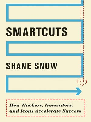 cover image of Smartcuts