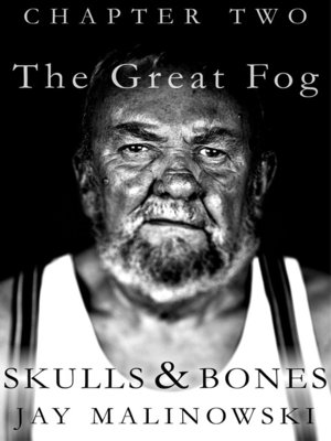 cover image of The Great Fog: (Letters From a Sailor to His Long Lost Granddaughter)