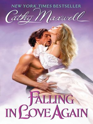 cover image of Falling in Love Again